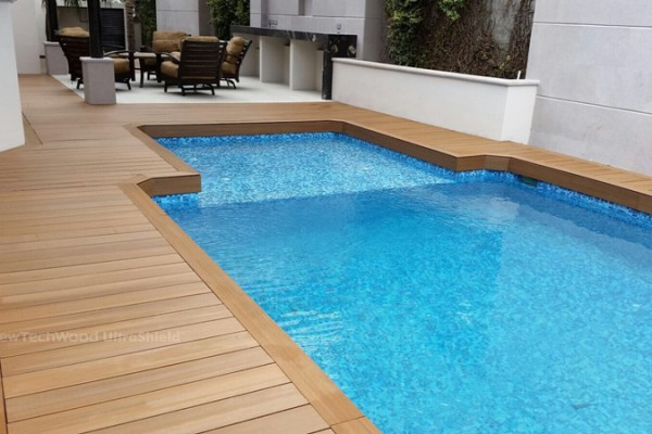 379NewTechWood_Wood_Plastic_Composite_Decking_in_Mexico_2015